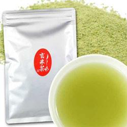 インスタント茶 玄米茶