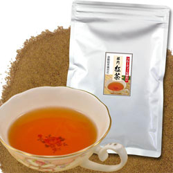 インスタント茶 紅茶