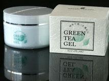 緑茶ゲルは、こちらからどうぞ!