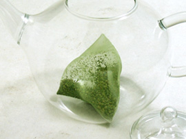 そば緑茶TP